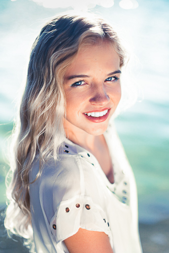 gorgeous Senior Pictures, Owatonna MN