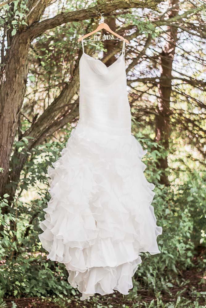 Owatonna Minnesota Wedding Photography