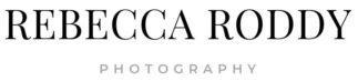 Rebecca Roddy Photography  |  Wedding, Senior & Family Photographer |   Owatonna, MN